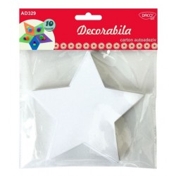 Accesorii craft - AD329 Decorabila DACO