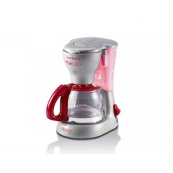Smoby Tefal Cafetiera