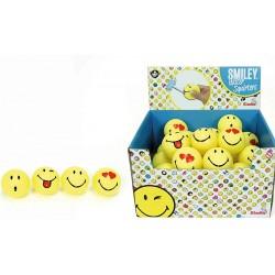 Jucarie pentru apa Stropitoare Smiley, Simba Toys