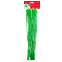 Accesorii craft - AD008V sarma plusata verde