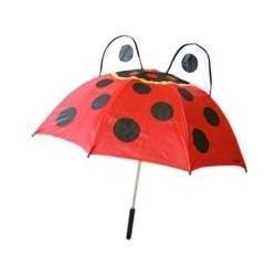 Umbrela pentru copii in forma de gargarita