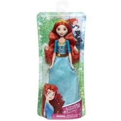 Papusa Hasbro Disney Princess Merida