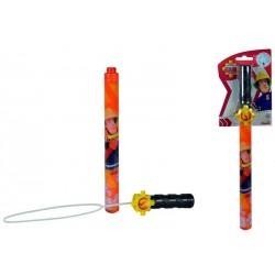 Baloane de sapun Sam pompierul - Simba Toys