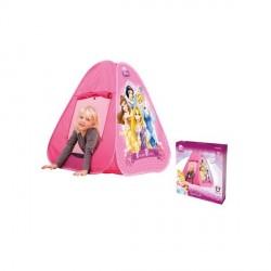 Cort de joaca pentru copii Disney Princess Pop Up