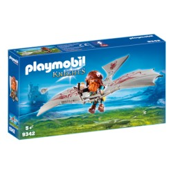 Piticul Zburator Playmobil PM9342