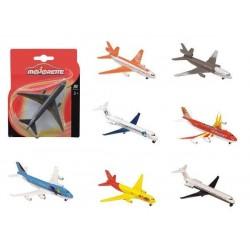 Avion Majorette