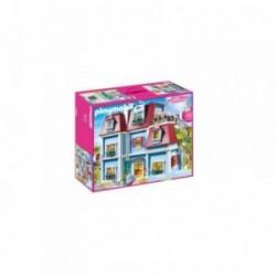 Casa mare de papusi, Playmobil, PM70205