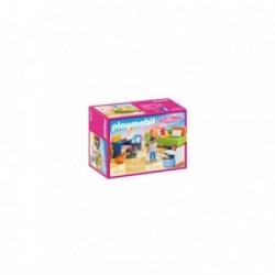 Camera tinerilor Playmobil Dollhouse PM70209