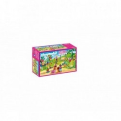 Petrecerea copiilor Playmobil PM70212