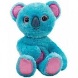 Plus Vorbitor Bigiggles Bruce Ursuletul Koala