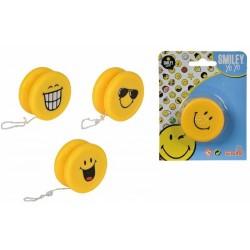 Jucarie YoYo Smiley Simba Toys