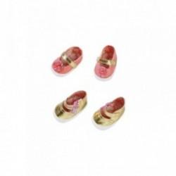 Baby Annabell - Pantofiori Diverse Modele 43cm