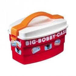 Big Boby Case