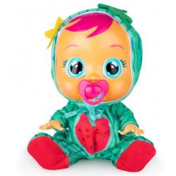 Papusa Cry Babies Tutti Frutti - Bebe plangacios Mel