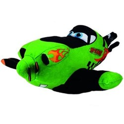 Disney - Plus Planes Ripslinger 20 cm