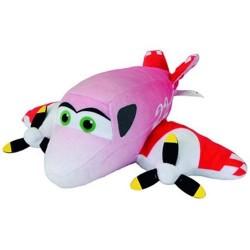Disney - Plus Planes Rochelle 20 cm