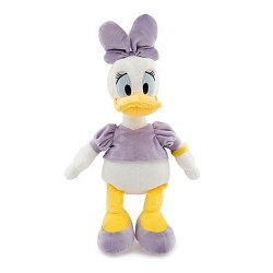 Mascota de Plus Daisy 25 Cm