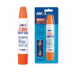 Aracet AMOS WCG34 2 capete 34 ml
