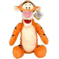 Mascota Flopsies Tigrisor 20 cm