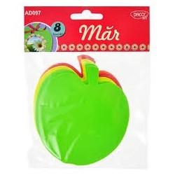 Măr spumă DACO Art AD097
