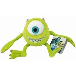 Disney - Plus Monsters University Mike 20 cm
