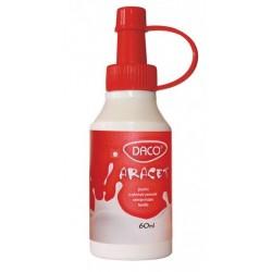 Lipici tip Aracet 60 ml Daco AT060