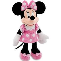 Mascota din Plus Minnie Mouse Club House 42,5 cm