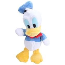 Mascota Flopsies Donald 20 cm