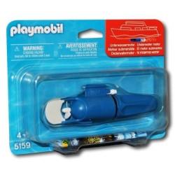 Motor subacvatic Playmobil PM5159