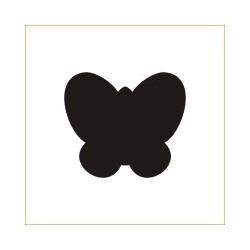 Perforator model fluture 18 mm