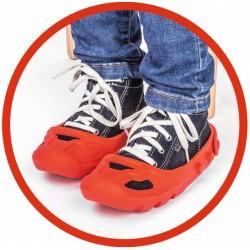 Protectie pantofi pentru copii Big