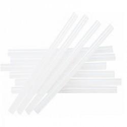 Baton de silicon 11mm x 30cm