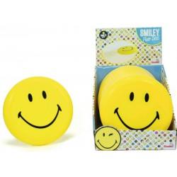 Frisbee Smiley - Simba Toys