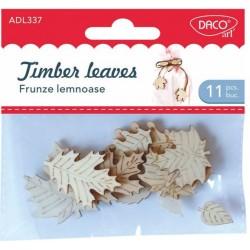 Frunze lemnoase Daco ADL337