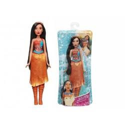 Papusa Disney Princess Pocahontas - Hasbro