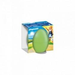 Pusculita Ou Playmobil Fata cu gaste PM70083