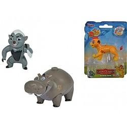 Figurina Garda Felina Simba Toys