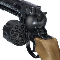 Pistol cowboy Gonher