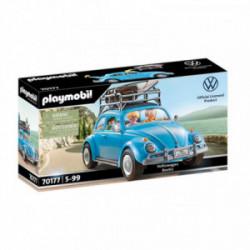 Volkswagen Beetle Playmobil PM70177