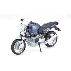 Macheta Motocicleta BMW R 1100 R BBurago