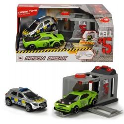 Marea Evadare Prison Break  Dickie Toys