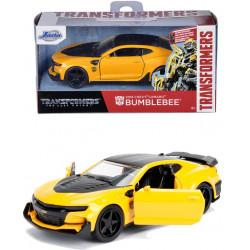 Transformers Bumblebee  1:32