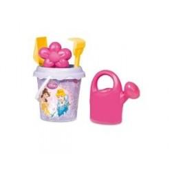 Set Nisip Disney Princess Smoby