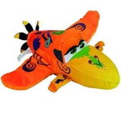 Disney - Plus Planes Ishani 20 cm