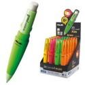 Creioane Mecanice si Rezerve