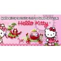 Jucarii Hello Kitty